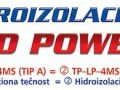 TP liquid power 4MS